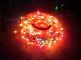 Christmas Light Storage Ideas Christmas Light Storage Ideas For Storing Your Christmas Decorations