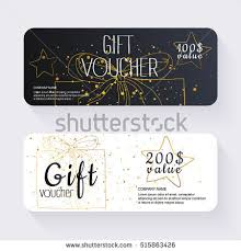 gift card stock images royalty free images u0026 vectors shutterstock