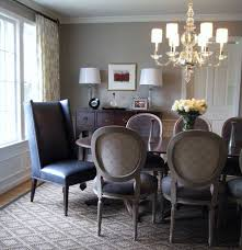 Modern Dining Room Decorating Ideas 165 And 25 Eclectic Dining Room Design And Decorating Ideas