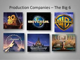 production companies ghem as media studies title sequence timeline
