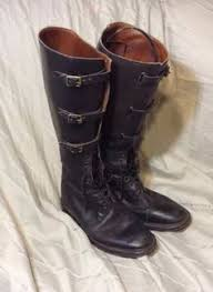 men s tall motorcycle riding boots google image result for http www horsecountrycarrot com images