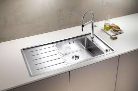 how to create a eco friendly kitchen u2013 ecological kitchens