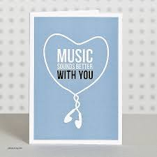 musical cards anniversary cards best of musical anniversary cards for husband