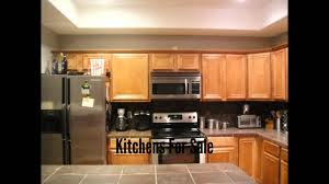 easy kitchen makeover ideas kitchens for sale youtube