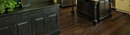 dansk hardwood flooring wood expressions flooring hardwood