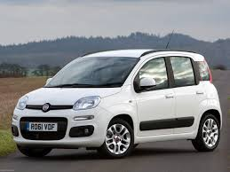 fiat multipla top gear til that gordon ramsay challenged james may from top gear to eat