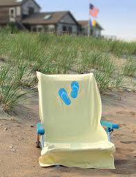 flip flop chairs 167 best flip flop fanatic images on flip flops