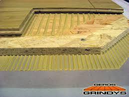 uk allconstructions com wood flooring