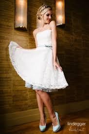 brautkleider standesamt gã nstig 15 best standesamt brautkleid images on high heels and