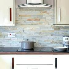 tiling ideas for kitchen walls kitchen wall tiles design kitchen wall tiles design top modern ideas
