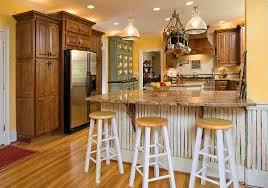 interior design country kitchen shoise com