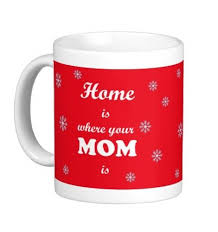 170 best gifts for mom images on pinterest mother u0027s day mother