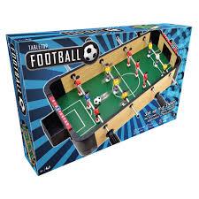 table top football games football game tabletop version fun gadgets
