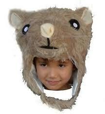 Hamster Halloween Costumes Kia Hamster Costumes Masks Halloween 2016 Kia Blog