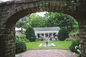 Garden Of Ideas Ridgefield Ct Garden House At Keeler Tavern Museum Ridgefield Ct