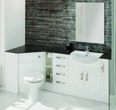 Fitted Bathroom Furniture by Calypso Fitted Bathroom Furniture Gallery Cannadines Uckfield