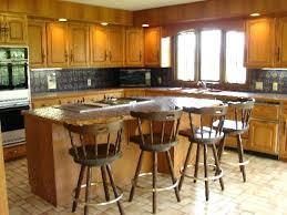 kitchen center island u2013 subscribed me