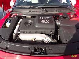 2002 audi tt alms 2002 audi tt 1 8t quattro alms edition coupe 1 8 liter