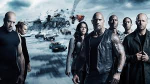 fast and furious 8 movie review the strangest most outlandish