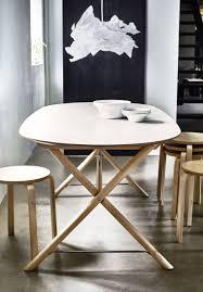 table de cuisine ronde blanche table cuisine pliante luxury table de cuisine en bois a donner laval