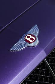 bentley logo 46 best bentley images on pinterest bentley car bentley motors
