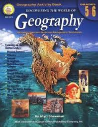 7th grade world geography textbook world geography student
