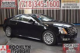 2012 cadillac cts colors used cadillac cts coupe for sale in york ny edmunds