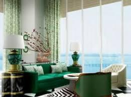 Emerald Green Home Decor A Colourful Life Green Scene U2013 Part 1