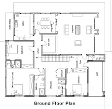 house plan search plans inground house plans