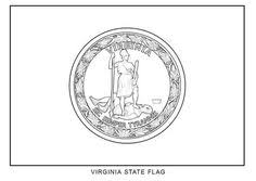new york state flag coloring page see the official flag
