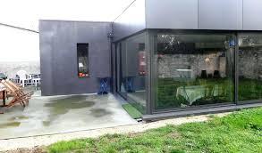 transformer un garage en bureau transformer garage en habitation transformer un garage en