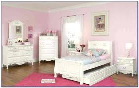 Cheap Childrens Bedroom Furniture Uk S Bedroom Sets Furniture Childrens Bedroom Furniture Sets