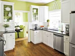 Painting Kitchen Cabinets White by Kitchen Colors 2015 With White Cabinets 2017 Uotsh
