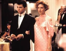 Prom Dresses From The 80s The 50 Most Iconic Shoes Handbags And Dresses From The Past 50