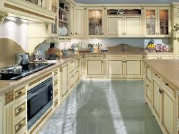 dm design kitchens antique kitchen cabinets at nice furniture cabinet style solid
