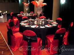 table decor ideas for functions speciality functions matric dance google search wedding planning