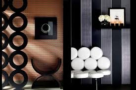 Wall Covering S Wall Covering Decor Ideasdecor Ideas On Wall In - Wall covering designs