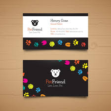 medical business card vectors photos and psd files free download