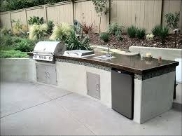 outdoor kitchen cabinet plans yeo lab com
