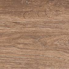 Fix Hardwood Floor Scratches - gardnerweb org wp content uploads 2017 12 herringb