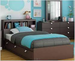 Diy Room Decor For Teenage Girls by Bedroom Teal Girls Bedroom Room Decor For Teenage Winnie