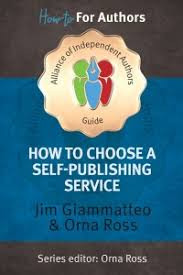 Vanity Publishing Companies Best And Worst Self Publishing Services Rated By The Alliance Of