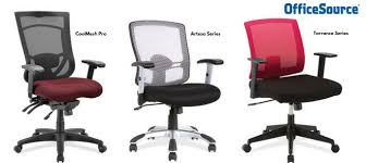 Used Office Furniture Torrance by Ergonomic Chairs In Md Dc Va Ergonomic Office Chair Mesh