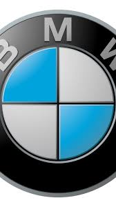 bmw logo bmw logo transparent background wide wallpaper galleryautomo