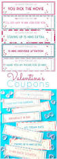 Valentine S Day Gift Ideas For Her Pinterest 892 Best Valentine U0027s Day Crafts Images On Pinterest Diy