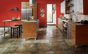 kitchen paint color selector the home depot
