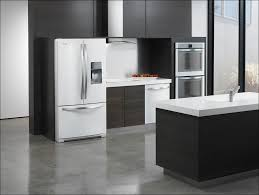 kitchen green kitchen cabinets modern design gray kichens