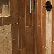 ceramic tile ideas for bathrooms shop tile tile accessories at lowes