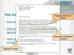 finishedproject gq cover letter journal article submission