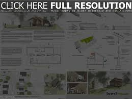 New Home Design Magazines Architecture Design Presentation Poster Ads A Loversiq